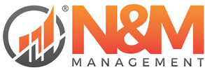 N&M MANAGEMENT