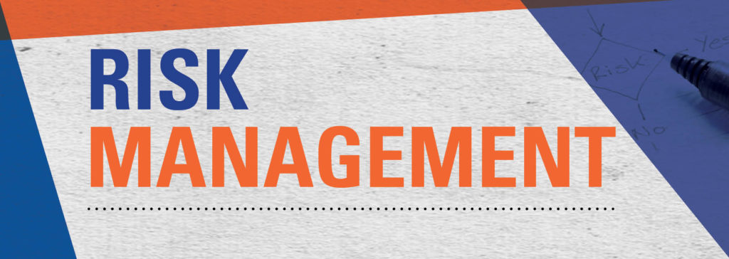 risk-management-featured-image-banner