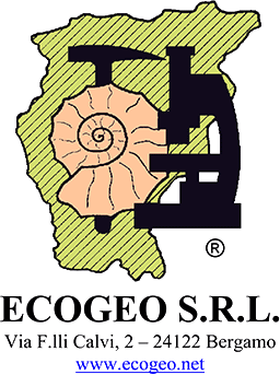 N&M---_0003_EcoGeo-Logo