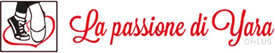 N&M---_0004_logo_la_passione_di_yara_2