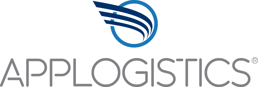 Senza-titolo-1_0002_Logotipo-Applogistics