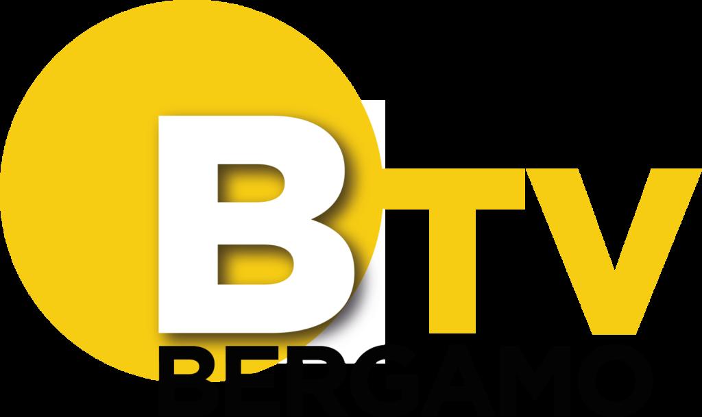 BgTv_tracc_cmyk