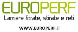 EUROPERF