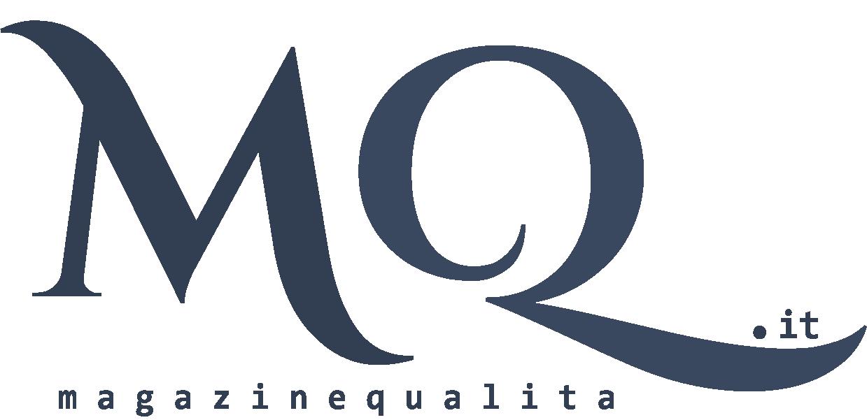 MagazineQualitaFV2