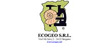 ecogeo png