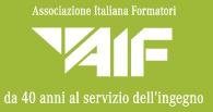 logo_aif