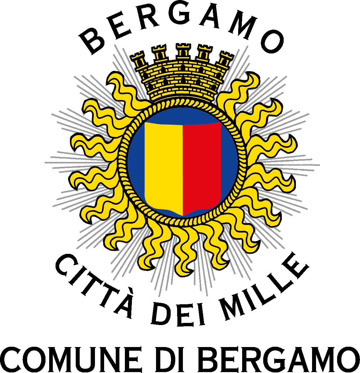 logo_comune_bg