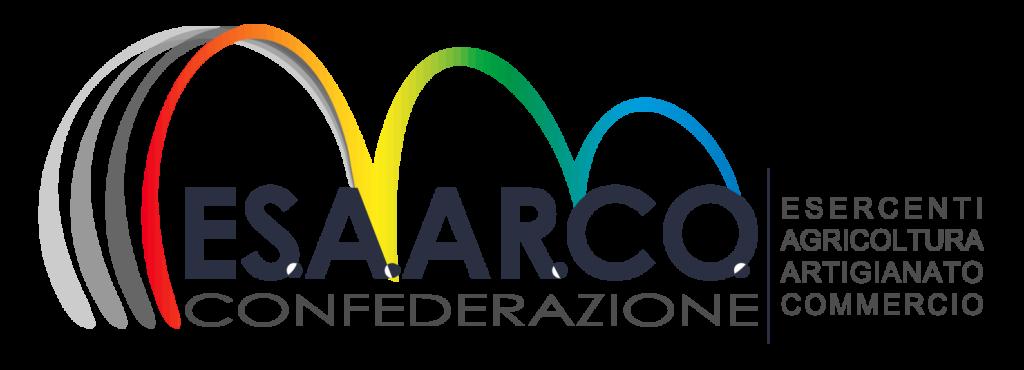 logo_esaarco_BUONO
