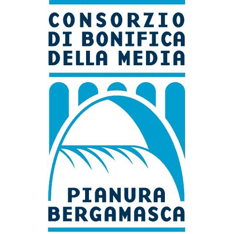 Consorzio-Bonifica-Media-Pianura-Bergamasca