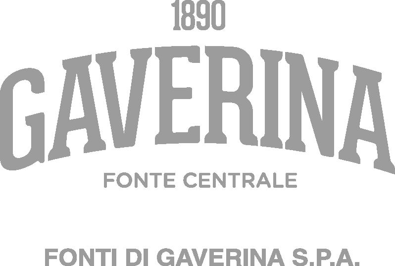 Logo_Fonti_Gaverina