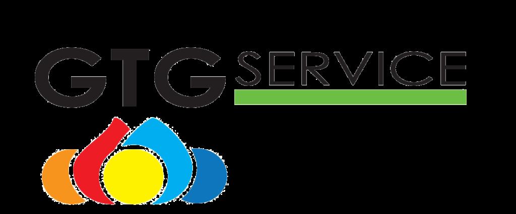 GTG Service