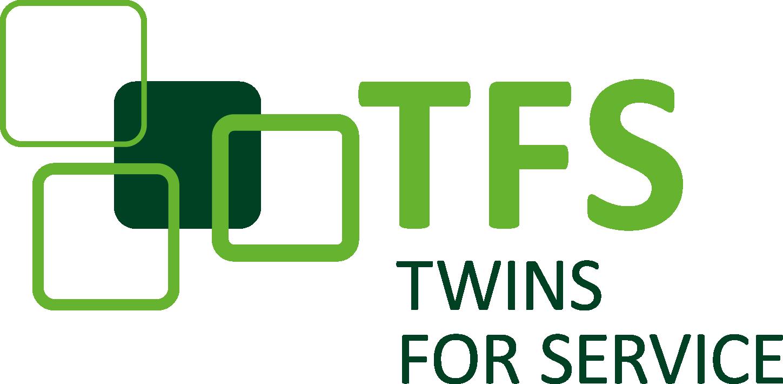 TFS_positivo