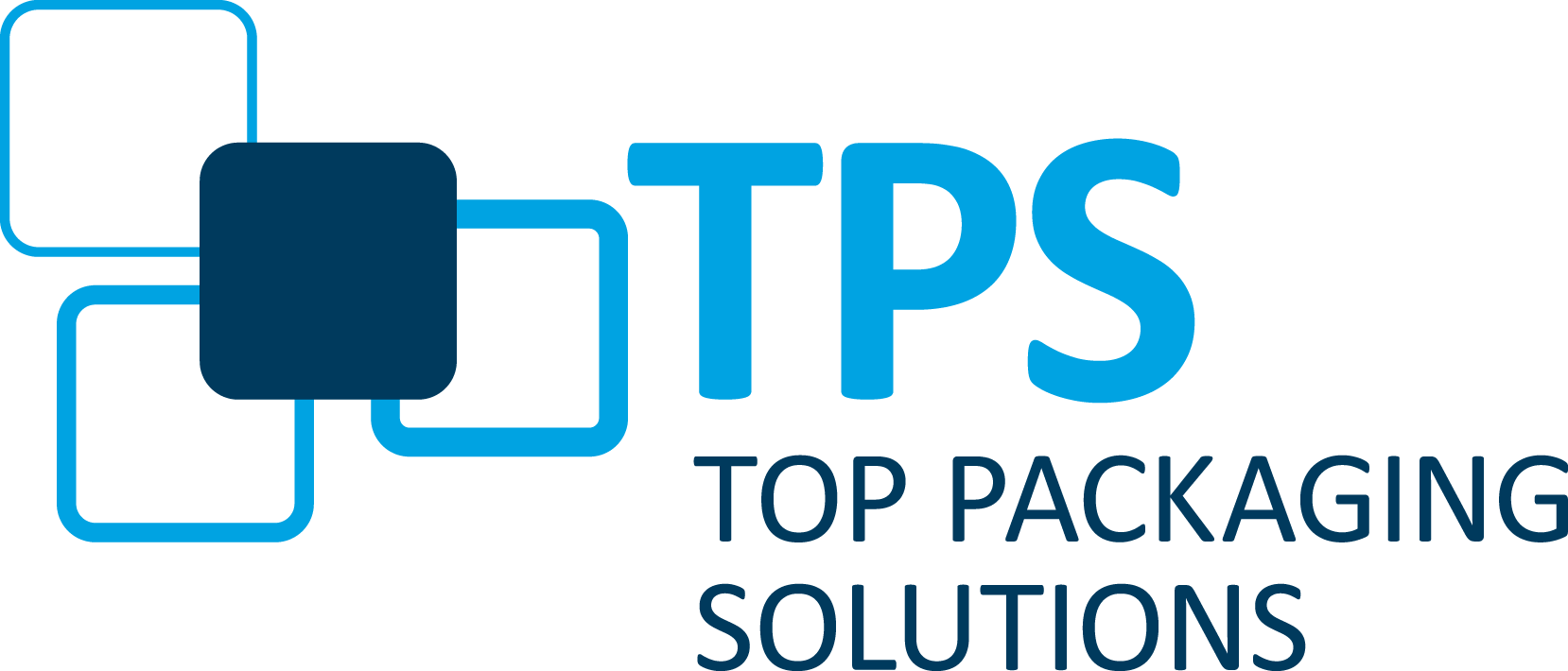 TPS_positivo