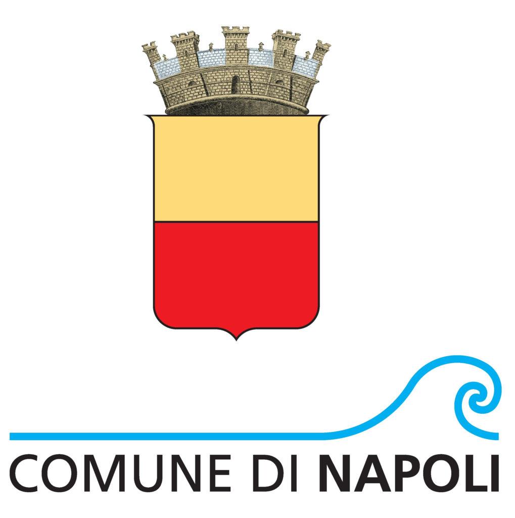 LOGO_COMUNE_DI_NAPOLI_senza_bianco2