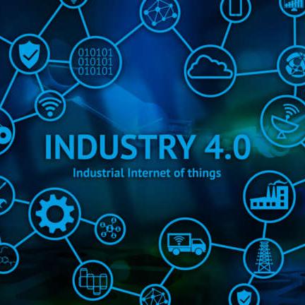 I.C.T. e Industria 4.0: Sfide ed opportunità
