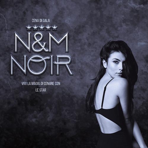 N&M Noir