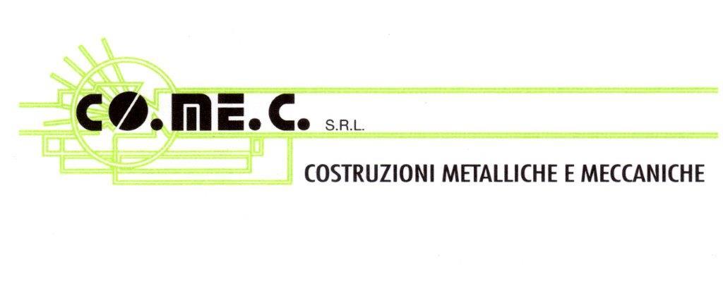 CO.MECC