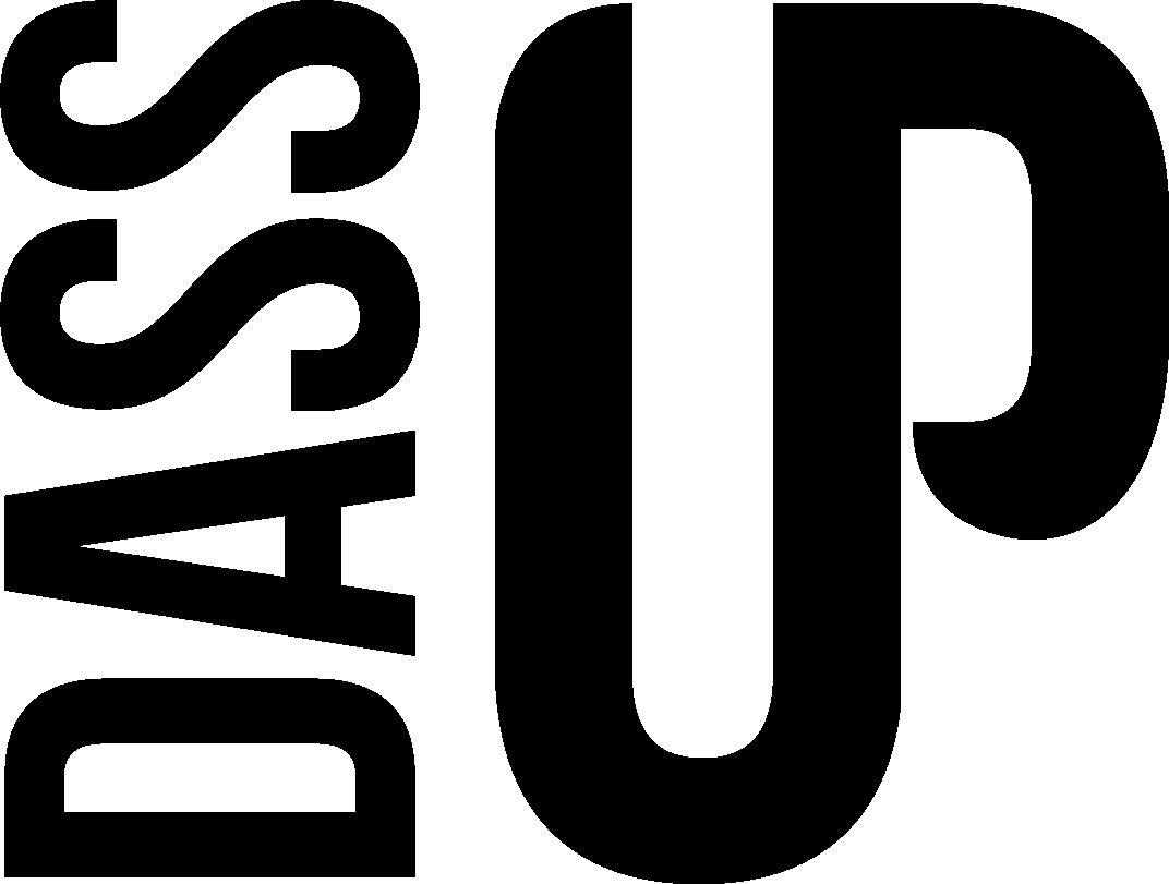 DASSUP definitivo nero