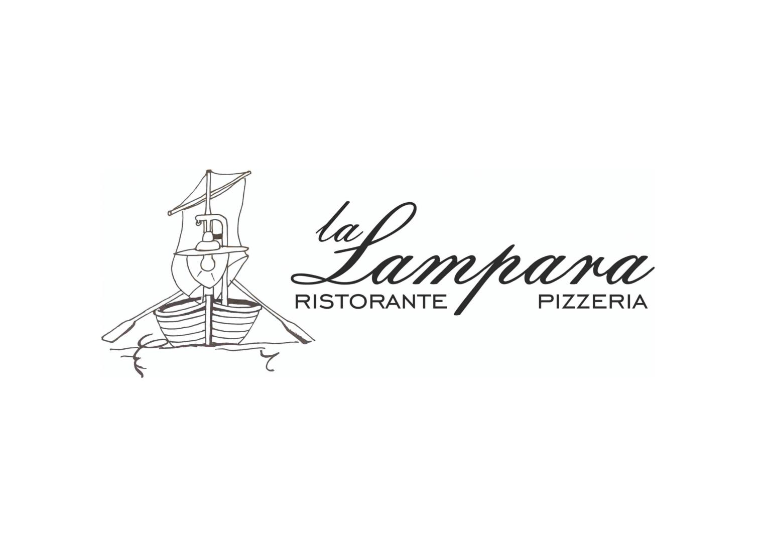 Logo-LaLampara
