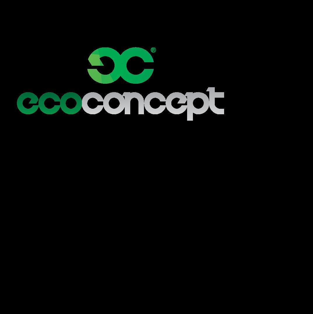 Logotipo_Ecoconcept