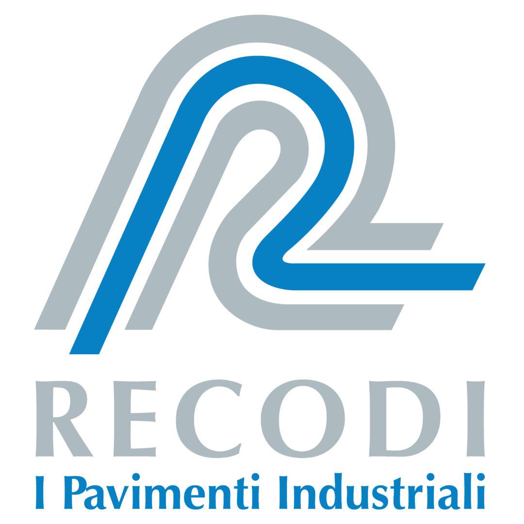 Recodi_Logo_B