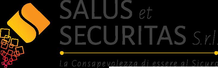 Salus et Securitas Srl_Logo ufficiale