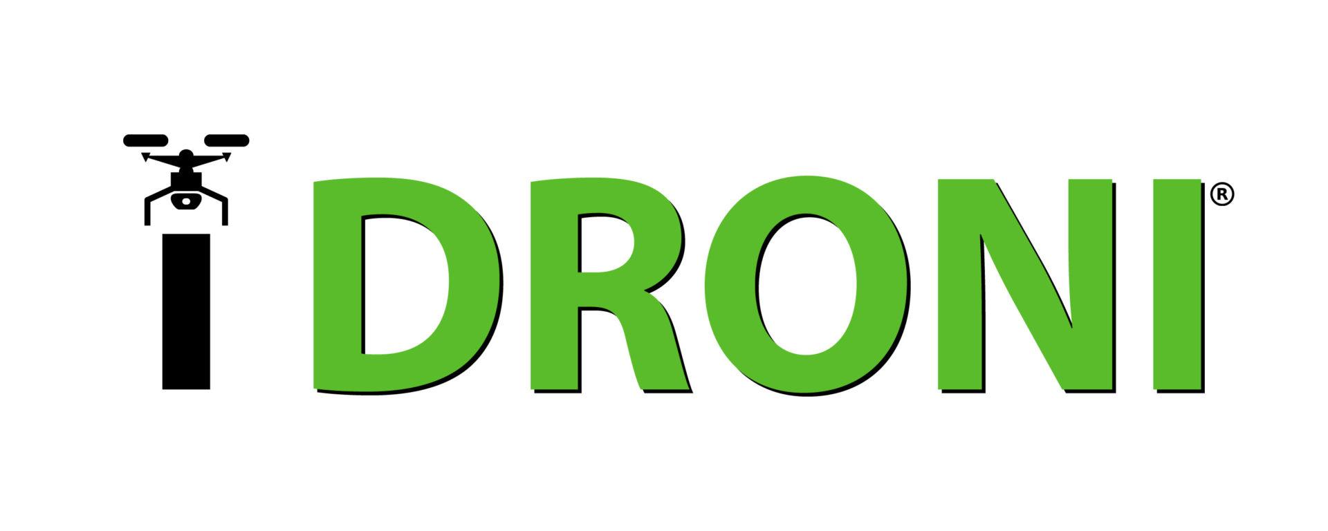 i-droni