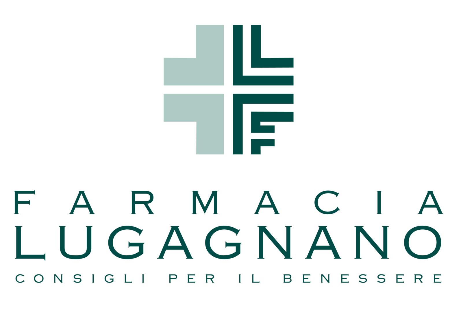 farmacia Lugagnano