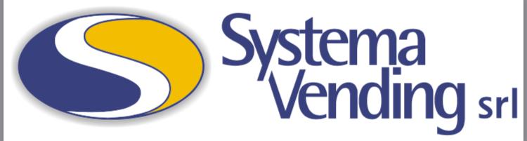 system vending