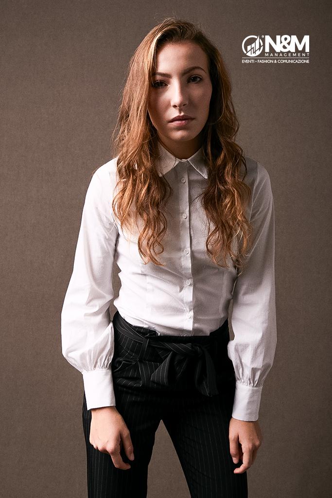 Sara Lorenzi