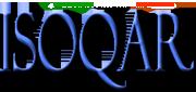 Logo-Lungo-2