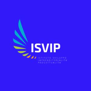 isvip