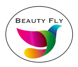 Beauty Fly