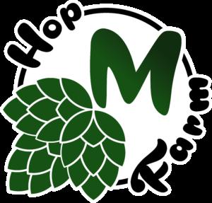 Logo Matesa's Hop Farm