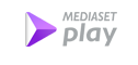 logo mediaset2
