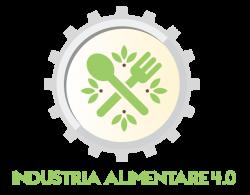 Logo Alimentare