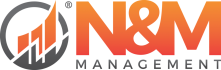 Logotipo_nem