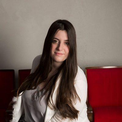 Mariaraffaella-Napolitano-foto-bio2