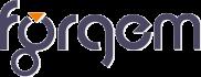 N&M---_0005_forgem_logo_2015_def