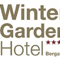 wintergarden_logo_promoz_CMYK